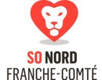 SO Nord Franche-Comte
